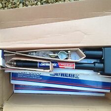 "Box of Six Skywalker 8"" linear actuators."