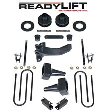 "ReadyLift SST Lift Kit 2011+ F250 Super Duty 2.5"" F/2"" Rear w/ Track Bar Bracket"