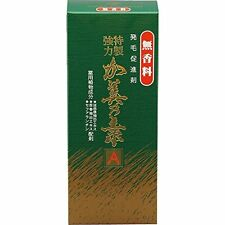 Special strong KAMINOMOTO A fragrance-free 180mL made in JAPAN