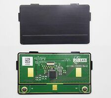 Original Genuine Touchpad for Docking Asus Eeepad TF201 201106-132205