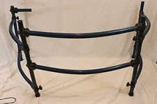 Roland MDS-10 V-drum Rack Stand VDrum MDS10 for 20 12 8 6 3 TD KD 120 PD 9 4 125