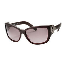 Chloe Heloise Sunglasses (CL2172 C03) Purple Grey