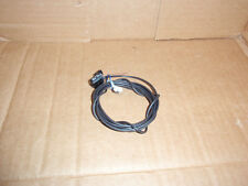 MHT1-P122 Sick Photoelectric Sensor Switch DEMO Unit 1016051 MHT1P122