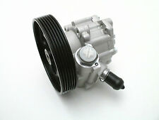 NEW Power Steering Pump Citroen C4 / C5 1,6 HDi (2004-) 9656405380 9658419280