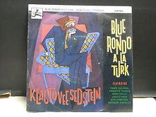 BLUE RONDO A LA TURK Klacto vee sedstein 104044