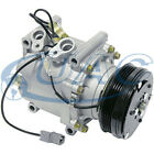 BRAND NEW AC COMPRESSOR DRIER AND EX VALVE 3057 PLS INC MODEL YR & ENG SIZE