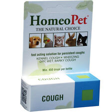 HomeoPet Digestive Upsets Dog Cat & Pet Stomach Upset Vomiting Diarrhoea