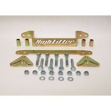 High Lifter Signature Series Lift Kit for Suzuki 500i/750i King Quad SLK750-50