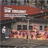 Various Artists - Breaks, Vol. 3 (Skye Presents the Breaks, 2000)