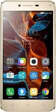 Lenovo Vibe K5 Plus || Gold || 4g || 3GB+16GB || 13Mp+5Mp || 2750 MaH