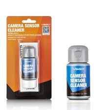 VSGO Digital Camera Sensor Solution CCD/CMOS Liquid Cleaner