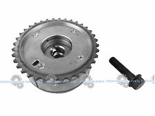 00-08 TOYOTA 1.8L 1ZZFE 2ZZGE VVT-i CAMSHAFT TIMING GEAR SPROCKET ACTUATOR