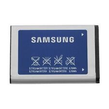 ORIGINAL AB553446GZ OEM BATTERY FOR SAMSUNG SCH-u410, SCH-u430, SCH-u620