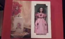 BARBIE SWEET VALENTINE 14880 MATTEL 1995 SPECIAL EDITION POUPEE DOLL BOITE