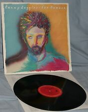 Kenny Loggins: Vox Humana *NM*  LP * Columbia 1985