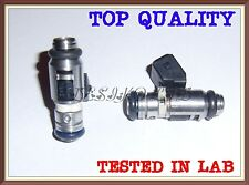 Fiat Punto Mk2 1.2 Seicento 1.1 8v PETROL FUEL INJECTOR IWP 095  IWP095