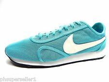 NIKE PRE MONTREAL SPORT TURQUOISE SAIL BLACK WHITE WOMEN SHOES SIZE 11