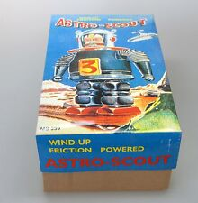 Astro-scout robot-made in China - ***