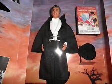Ken as Rhett Buttler, Gone With the Wind 1994 Barbie Doll NRFB