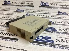 New Omron PLC Output Module C200H-OC225