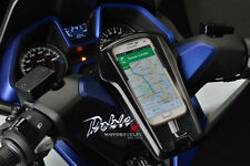 Brand New Genuine Honda OEM NSS125 Forza Scooter Smart Phone Sat Nav Cradle Kit