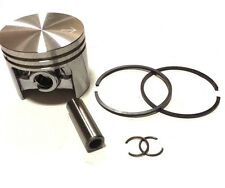 Stihl 084, 088, MS880 piston kit assembly 60mm replaces 1124 030 2005