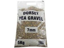 Dorset Pea Gravel 1/4 7mm 5kg Wraxall