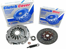 Exedy Pro-Kit Clutch Set for 91-02 Toyota Camry Solara and MR2 3.0L and 2.0L