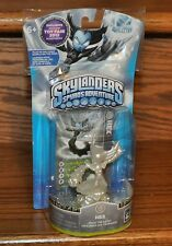 Skylanders Spyros Adventure Pearl Hex Nuremberg 2012 Toy Fair Rare NEW Sealed