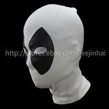 2016 new Zenpool Deadpool mask Cosplay Costume x force Balaclava Hood Cosplay