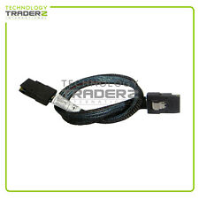 493228-002 HP Mini SAS Cable For DL360 G6 498422-001