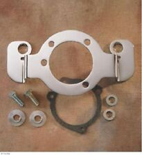 Chrome Air Cleaner Bracket For Harley 2006 XL 1200L Low