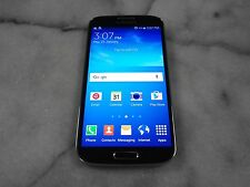 Samsung Galaxy S4 SCH-R970 16GB Black Mist (U.S. Cellular) CLEAN ESN WORKS 7852