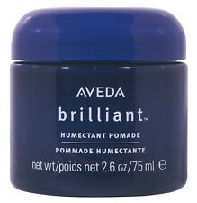 Aveda Brilliant Humectant Pomade 2.6oz