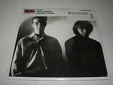 The Servants Small Time / Hey Hey We're The Manques 2XLP sealed Gatefold