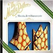 Monty Python - Matching Tie and Handkerchief [Remastered] (2002)