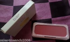 Rare ~ New In Box Mary Kay Blusher Cheek Blush Flame #0033 ~ Fast Ship