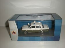 1/43 1973 LADA-2103 Volkspolizei German police Made by Cars & Co
