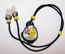 Children's Hearing Aid safety Leash RETAINER CORD CLIP for 2 H.A.'s ...SONIC