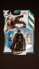 DC Batman Caped Crusader Figurine with Batarang DARK KNIGHT