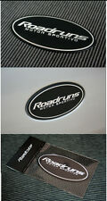 Rear Trunk Roadruns Emblem M For 08 09 10 11 12 Kia Forte All New Cerato