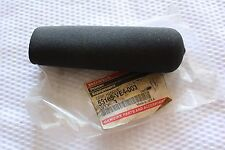 HONDA HRC7013 HRC 7013 LAWN MOWER HANDLE GRIP GENUINE OEM