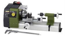 24150 Proxxon Feindrehmaschine FD 150/E