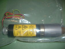 SPIRAX SARCO  EO 10 ELECTRICAL OVERRIDE 240 VAC.................... NEW PACKAGED