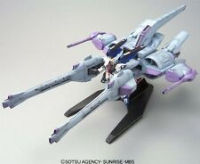 NEW Gundam Seed Hg 16 Meteor Unit + Freedom Gundam 1/144 Scale JAPAN F/S JJ292