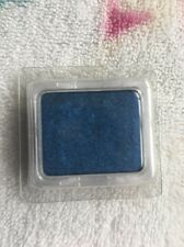 JAPAN S.U.eye shadow (refill) ME Medium Blue 686