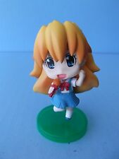 "Petite Eva Figure Asuka Langley School festival 2.75""IN FIGURE"