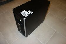 HP 6000 Elite Tower Desktop Intel  E6700 3.20GHz, 2GB DDR3 Windows 7 Pro