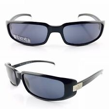 OCCHIALI GUCCI GG1188 VINTAGE SUNGLASSES LUNETTE NEW OLD STOCK 1990'S