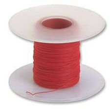 5M Red KYNAR WIRE for repairing XBOX WII ps2 MOD 5 Metre for Modding 4 3 ps